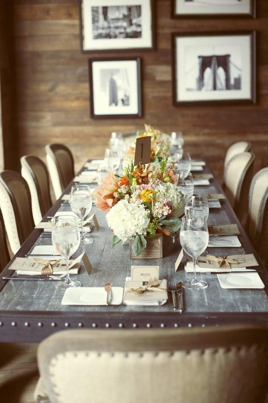 tablescapes - tablescapes #1400897 - weddbook