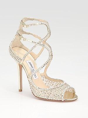 online retailer 0741b 55102 Schuh - Schuhe #1490947 - Weddbook