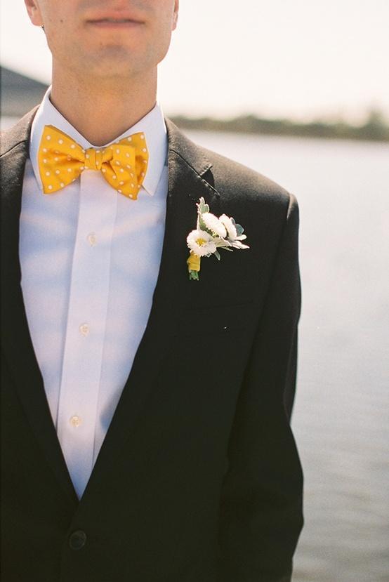 Свадьба - бабочкой