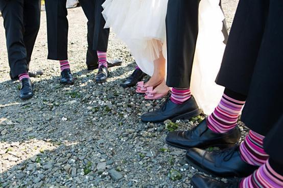 Свадьба - Свадебный Whimsy