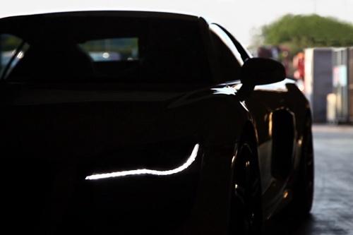 Mariage - Wedding Cars