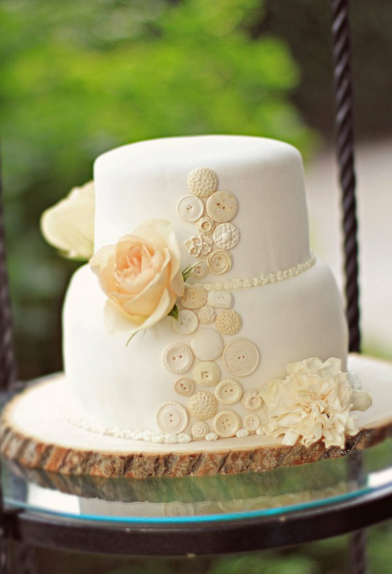 Impressive Wedding Cakes 553 x 808 · 70 kB · jpeg