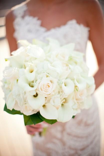 Préférence Bouquet / Fleur - Bouquets De Mariage #1646435 - Weddbook ZD44