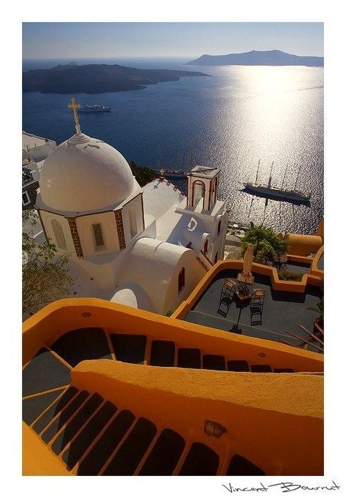 Свадьба - Favorite Places & Spaces