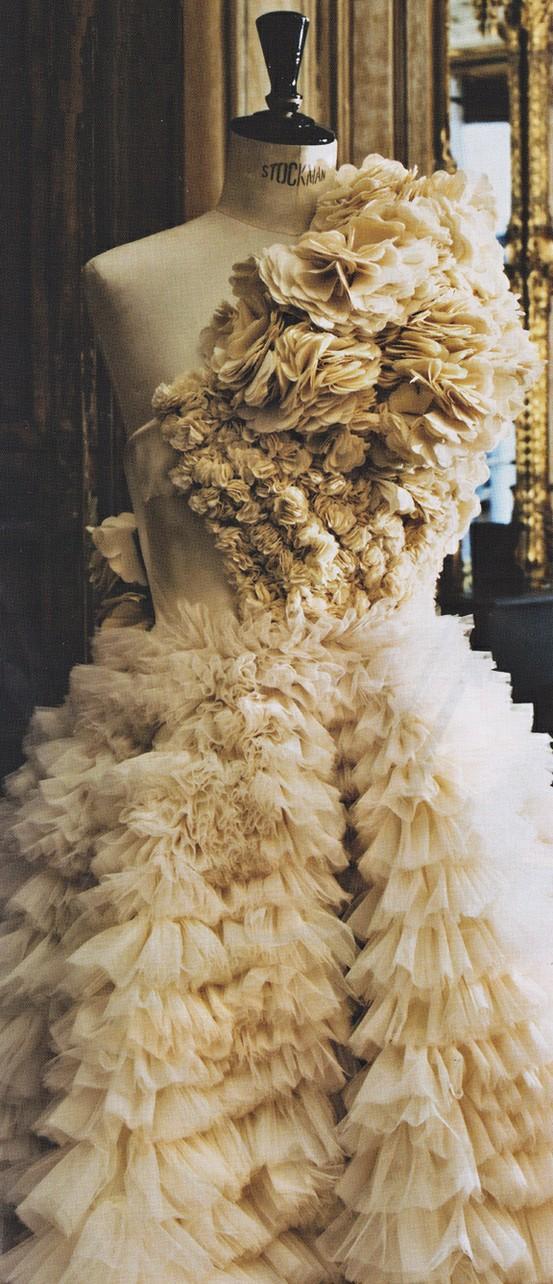 Hochzeit - Taschen