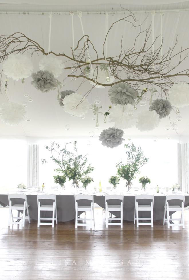 Wedding lights hanging wedding decoration 1689484 - Decoration zen et nature ...