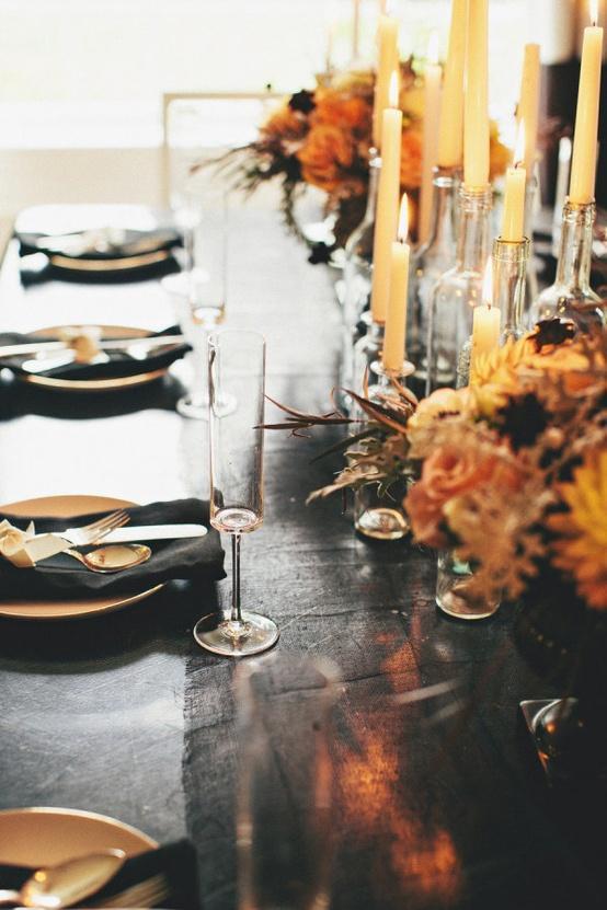 Свадьба - Parties