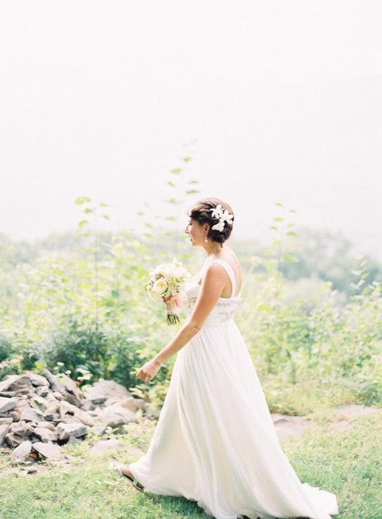 Nozze - Brides