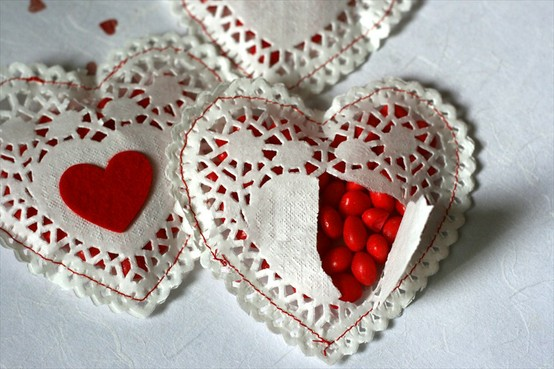 Valentine's Day Or Christmas Gift Ideas ♥ Cheap Wedding Favor