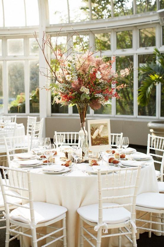 Tablescapes #1774489