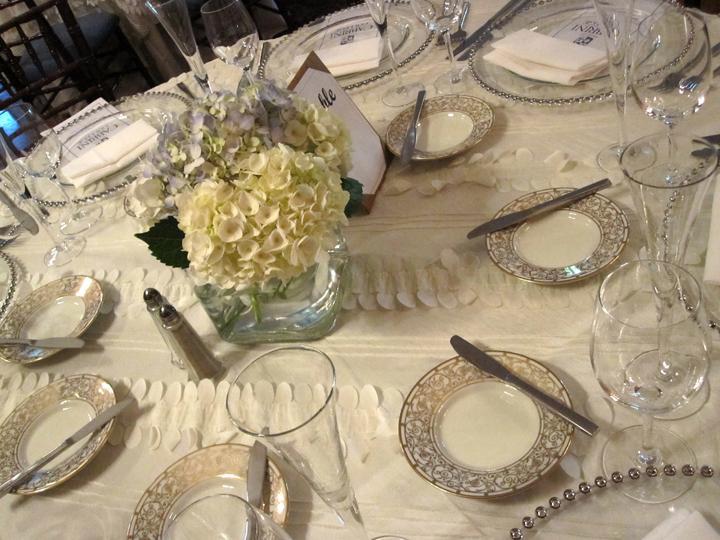 Image Result For Table Setting Dinner