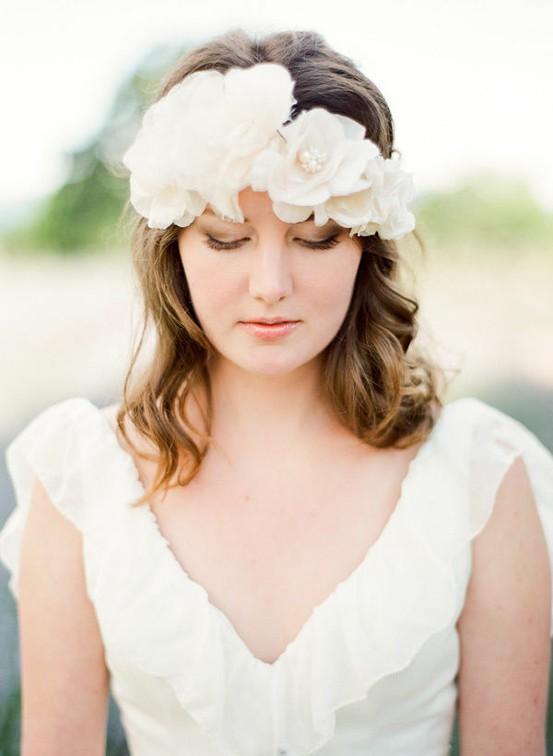 Hochzeit - Wedding Accessories