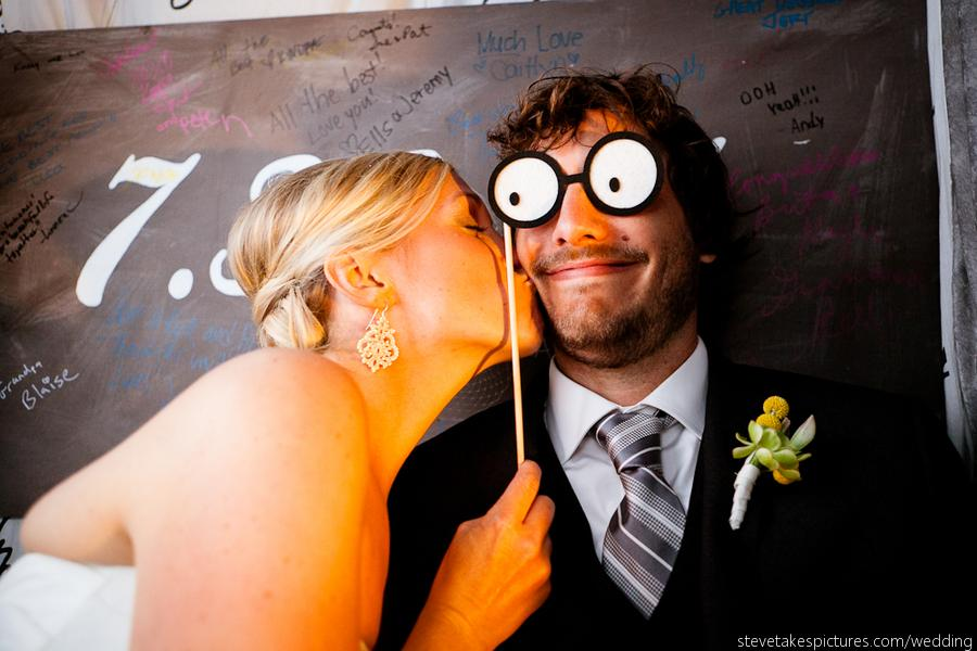 funny photo booth props glasses on a stick for wedding party or bridal shower party funny wedding photo booth idea
