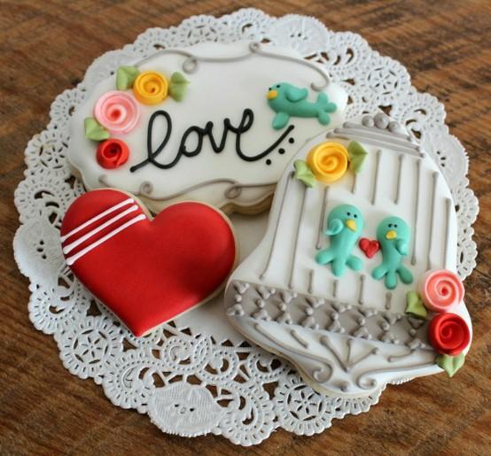 Свадьба - Валентин's День