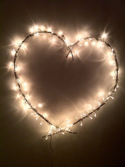 Boda - Día de San Valentín