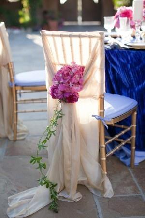 Hochzeit - Hochzeit Dekore