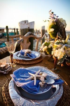 Свадьба - Свадебного Декора