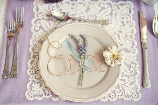 Mariage - Tableaux de mariage