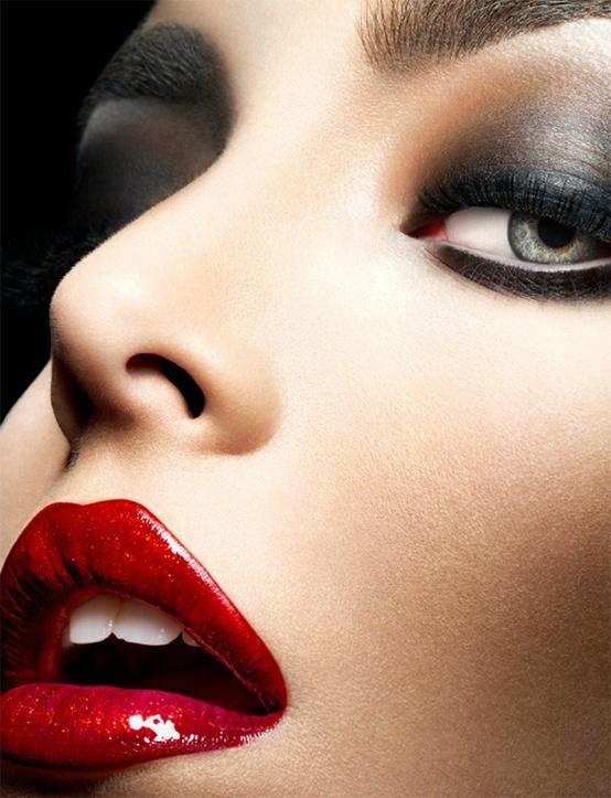 Boda - maquillaje