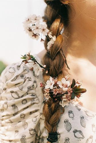 Свадьба - Hair2