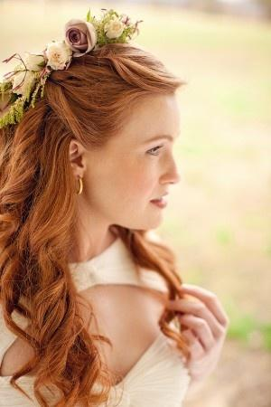 Wedding - Hair2