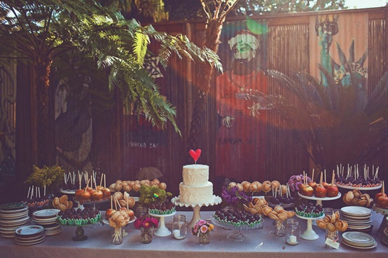 Hochzeit - Wedding Photography