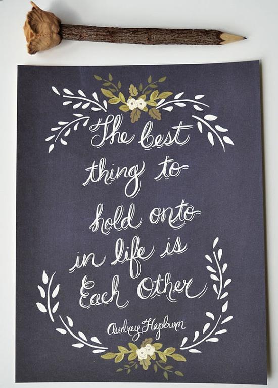 Wedding Quotes Quotes 1914939 Weddbook