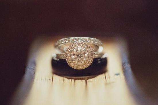 Свадьба - Свадьбы & Обручальные Кольца