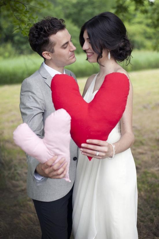 Свадьба - Свадьба Прихоть