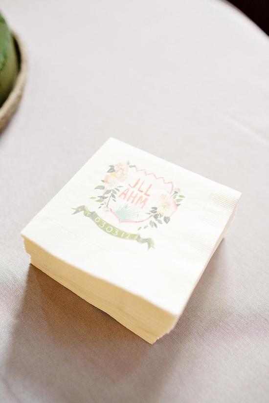 Hochzeit - Wedding Details