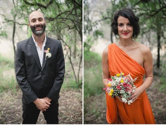Boda - Vestidos de boda
