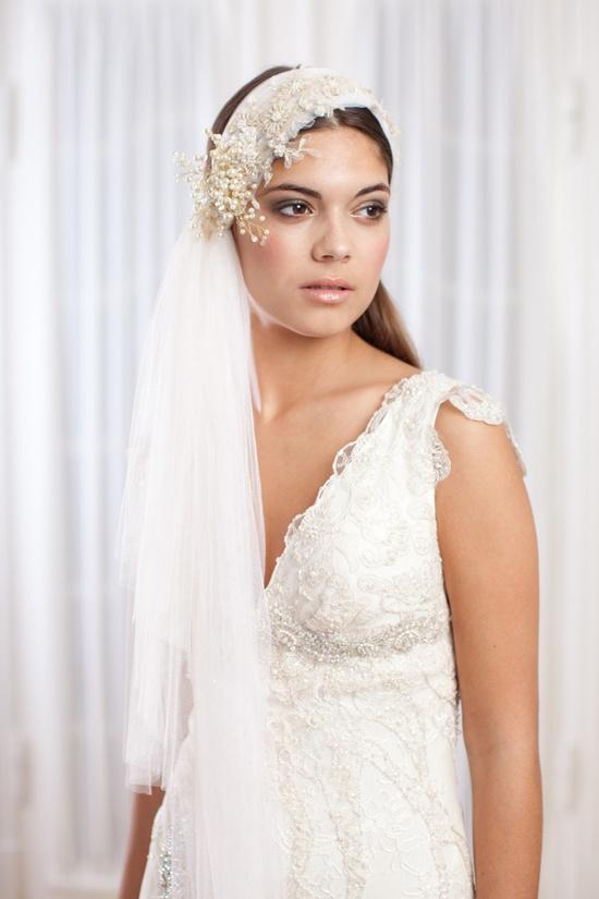 Mariage - Mode de mariage
