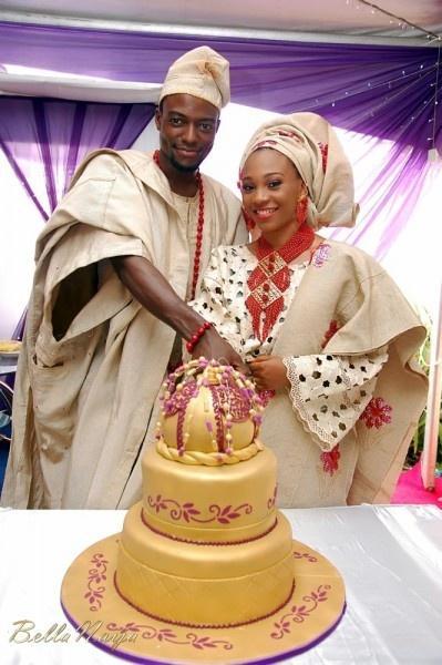 Wedding - Traditional