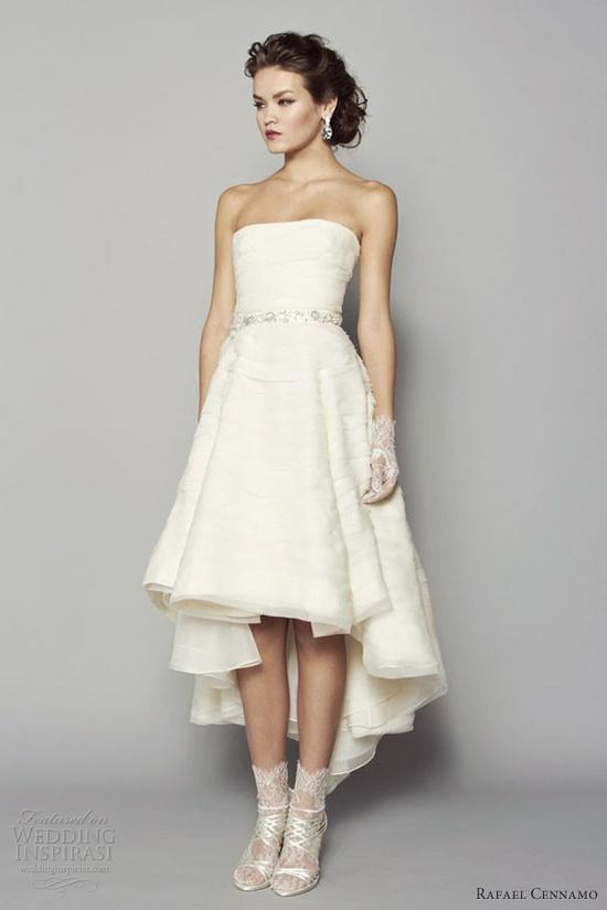 Wedding - Dress2