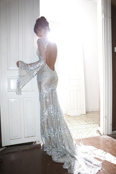 Boda - Dress2