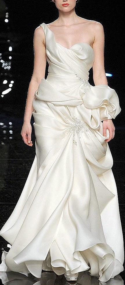 Düğün - Dress2