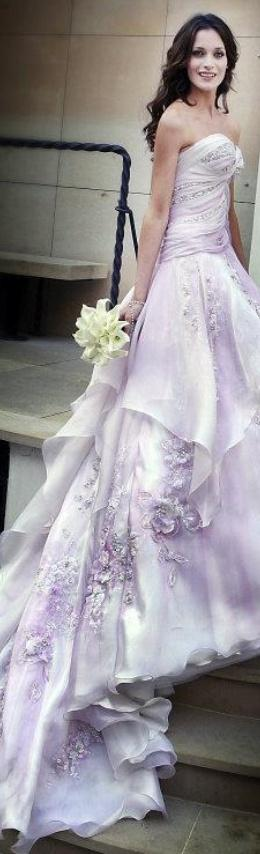 يومْ ولادتي ماطرآ dress2.jpg