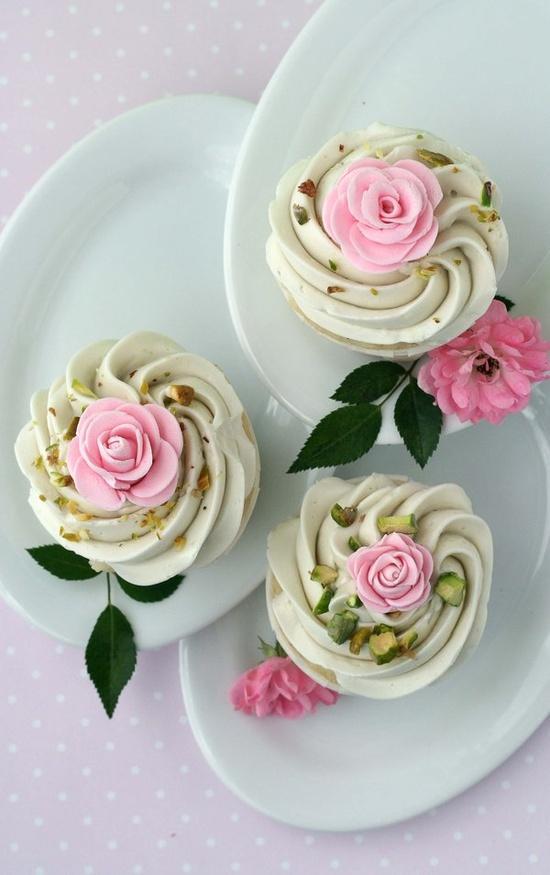 زفاف - Cakes2
