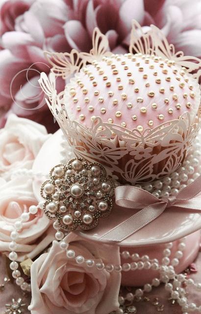 Wedding - Cakes2