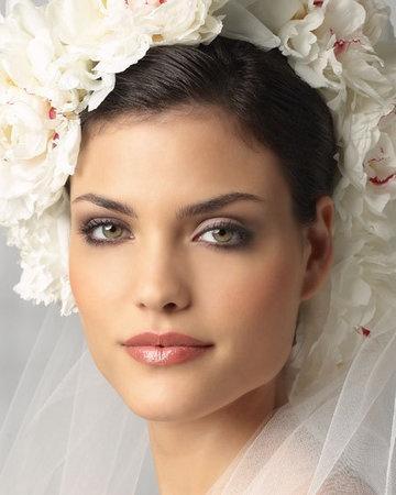 Makeup Wedding Makeup 1919396 Weddbook