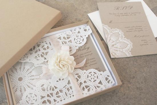 Einladung - Hochzeitseinladungen .. # #1919401 - Weddbook