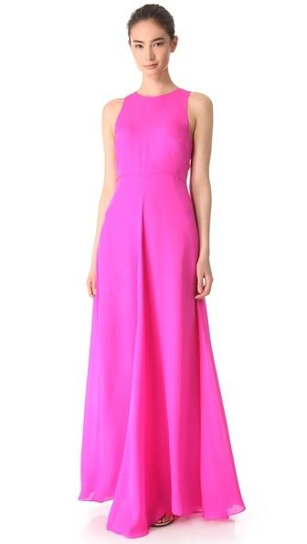 Wedding - Bridesmaid Dress Ideas