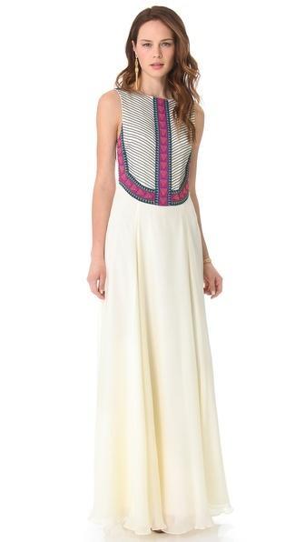 Wedding - Bridesmaid Dress Ideas
