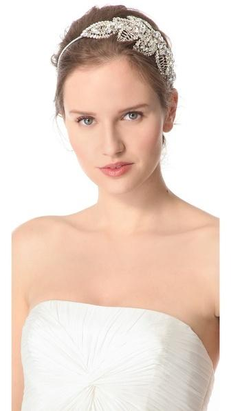 Свадьба - Wedding Accessories Ideas