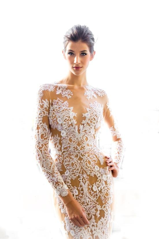 Wedding - Wedding Dress Ideas