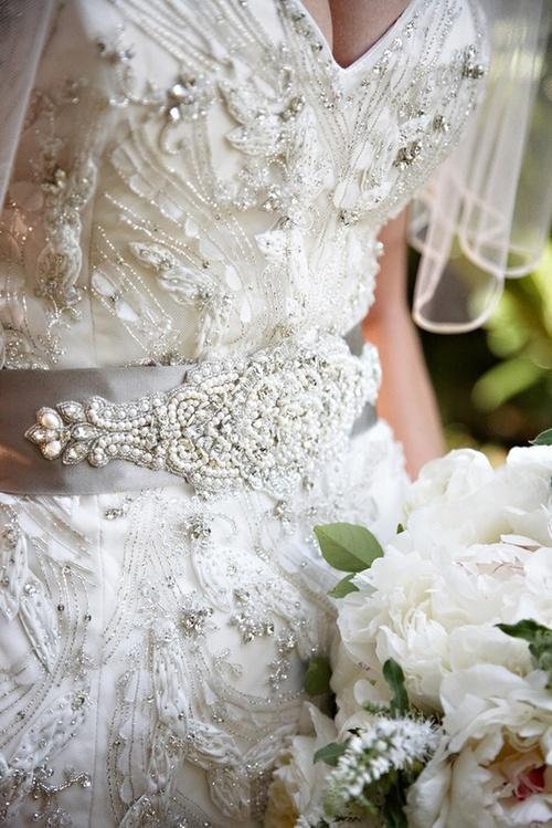 Wedding - Wedding Dress Ideas