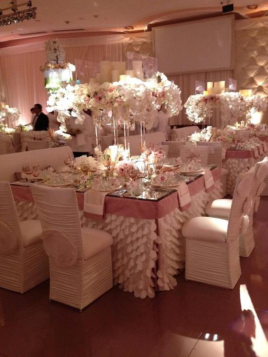 Wedding Wedding Decor Ideas