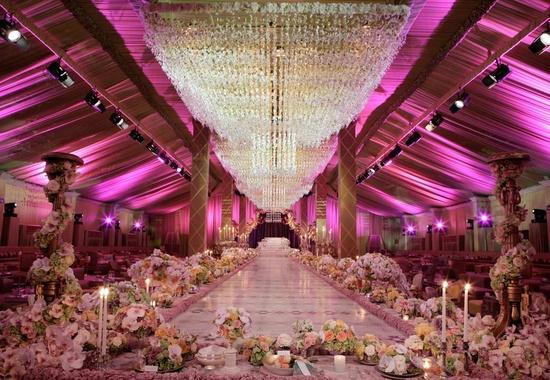 Wedding - Wedding Decor Ideas