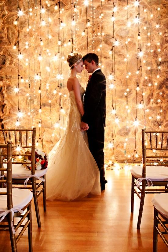 Wedding - Wedding Photography Ideas