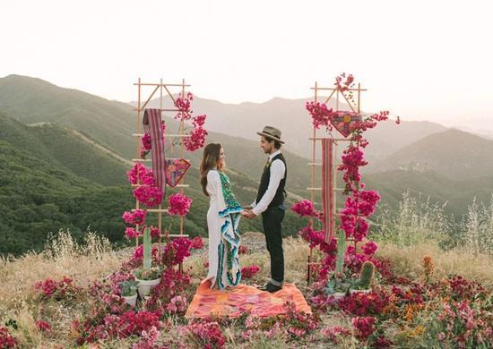 Mariage - Photographie Idées de mariage